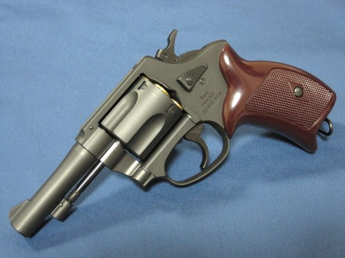 MARUSHIN_POLICE_REVOLVER_(New_Nambu_M60)_3in-model_2011111901.JPG