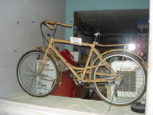 bamboo_bicycle1.jpg