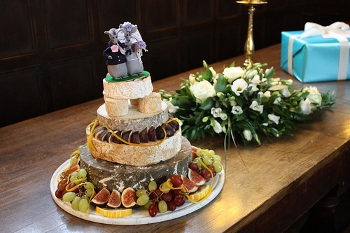 cheese_wedding_cake1.jpg