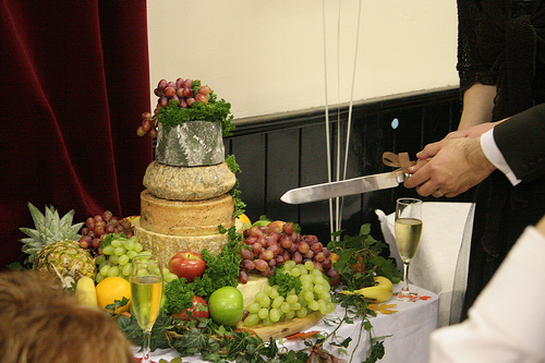 cheese_wedding_cake2.jpg